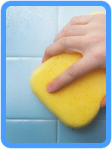 Tile and Grout Cleaning San Carlos