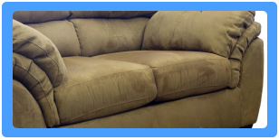 San Carlos Upholstery Cleaning